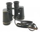 [已售出 SOLD] 二戰德軍公發6X30望遠鏡(蔡司廠Carl Zeiss)