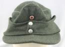 [已售出 SOLD] 二戰德國陸軍M43型軍官野戰帽