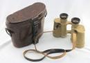 [已售出 SOLD] 二戰德國陸軍盒裝6*30雙筒望遠鏡