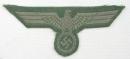 [已售出 SOLD] 二戰德國,陸軍中期胸鷹