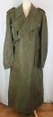 [已售出 SOLD] 二戰德國陸軍摩托化騎士防風防水大衣