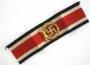 [已售出 SOLD] 罕見!二戰德國陸軍榮譽勳飾