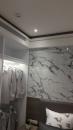中和樣品屋-天花板水性漆粉刷 (3)