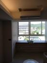 北投室內,水性乳膠漆粉刷 (3)