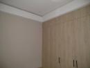 桃園油漆師傅推薦,室內油漆粉刷,油漆翻新 (1)