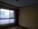 桃園油漆師傅推薦,室內油漆粉刷,油漆翻新 (4)