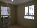 桃園區室內油漆粉刷 (1)