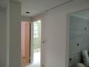 桃園區室內油漆粉刷 (2)
