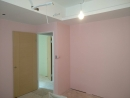 桃園裝潢油漆翻新,油漆壁面牆面 (2)