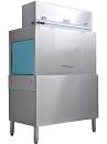 單槽電熱式洗碗機
