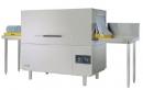 伊萊克斯NERT20 單槽輸送式洗碗機