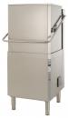 伊萊克斯 EHT8 洗碗機/歐洲機