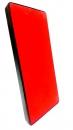 鋰電池組 S82-K