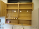 廚房置物櫃01