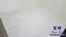 12-全室超耐磨地板