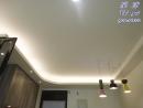 餐廳天花板