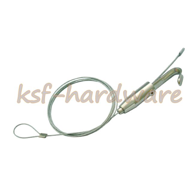 FD-1082鋼索掛鉤