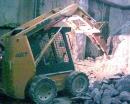 台北市拆除工程 (2)