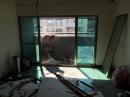 地板拆除工程
