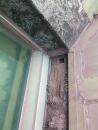 中林路-辦公大樓採光罩修繕特殊玻璃&防水