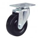 橡膠活動輪HO412-1