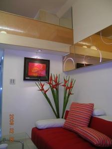 金磚客廳1