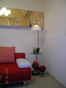 金磚客廳2