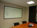士平小會議室16