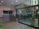 士平門廳4