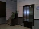 士平門廳5