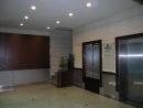 士平門廳3