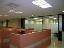 士平辦公區11