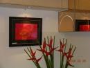 金磚客廳4
