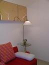 金磚客廳3
