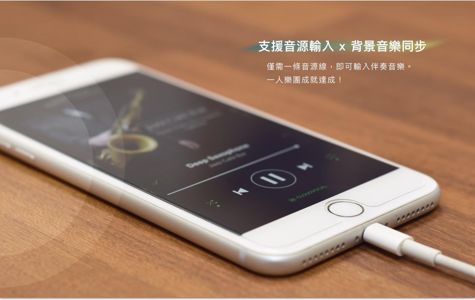 【Air Music (真皮)】Alto中音 背帶 (有橫桿)