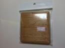 【日本 Forestone】 S號 竹片盒 (木製)