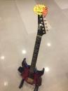 【阿道夫樂器】二手寄賣區 韓版 電吉他