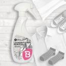 紐西蘭天然衣物清潔精-噴劑 LAUNDRY STAIN REMOVAL