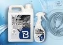 紐西蘭天然洗衣機除黴清潔劑-罐裝(附空瓶) Organic Washing Machine Cleaner