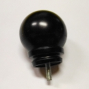 球型螺絲 塑膠射出加工