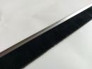 抗靜電刷-防靜電鐵片刷