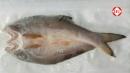 午仔魚(一夜干)-2