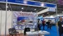 2015年中國廈門漁業博覽會