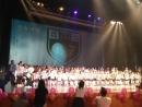 雲林縣維多利亞雙語中小學 Talent Show