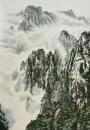 05.雲出岩間