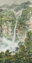 10.林泉姿幽