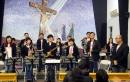 念舊音樂會~艷紫荊管樂團