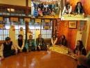 檜檜烙烙迎新年 檜木燒烙協會作品展