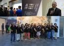 518國際博物館日 嘉義市立博物館特展開幕