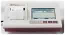 SJ-310 攜帶式表面粗糙度儀